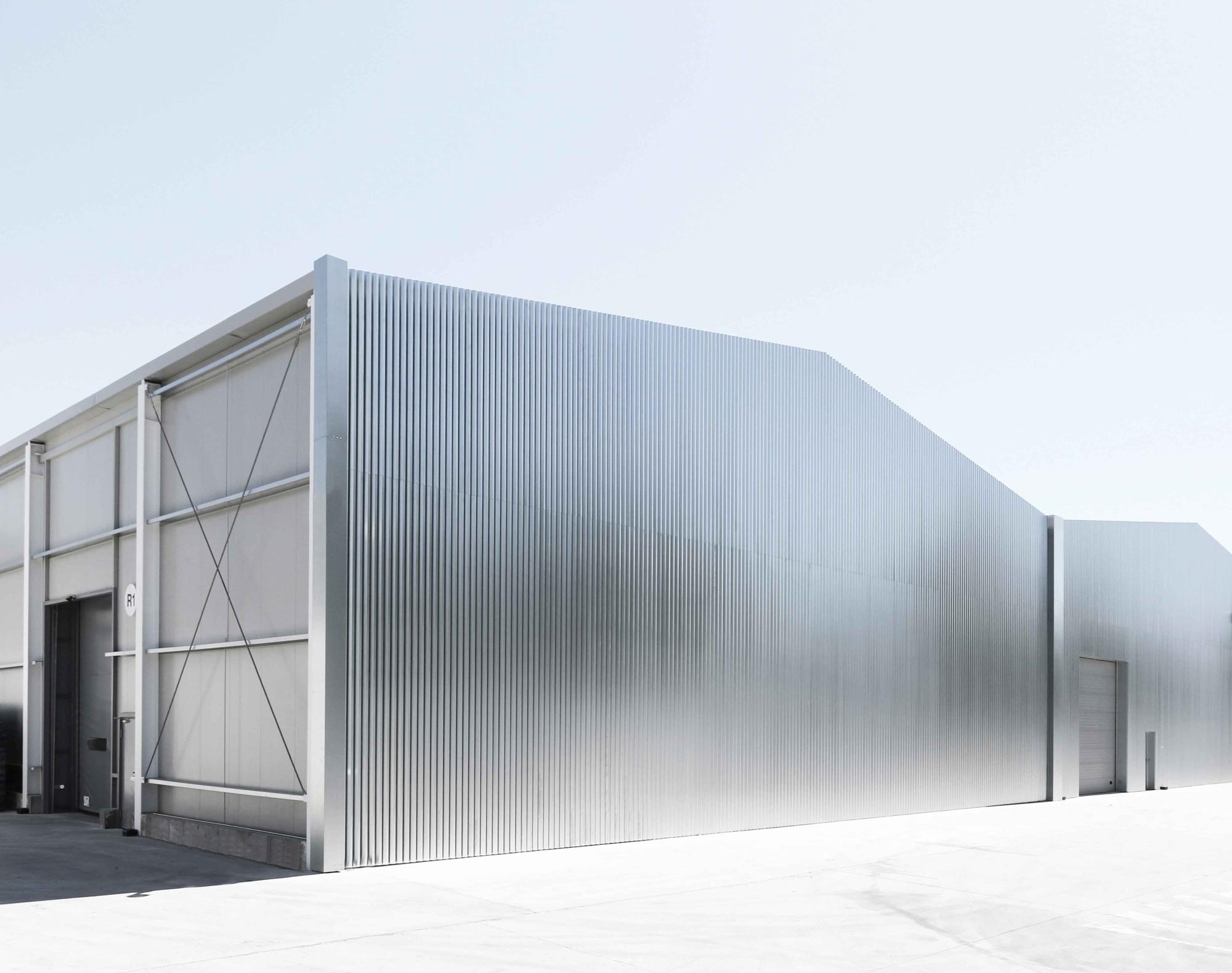 Arquitectura-industrial