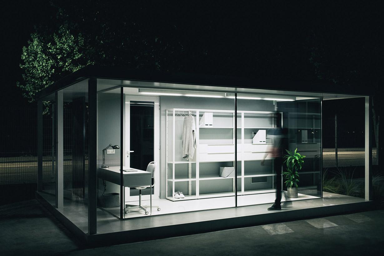 Arquitectura-oficinas