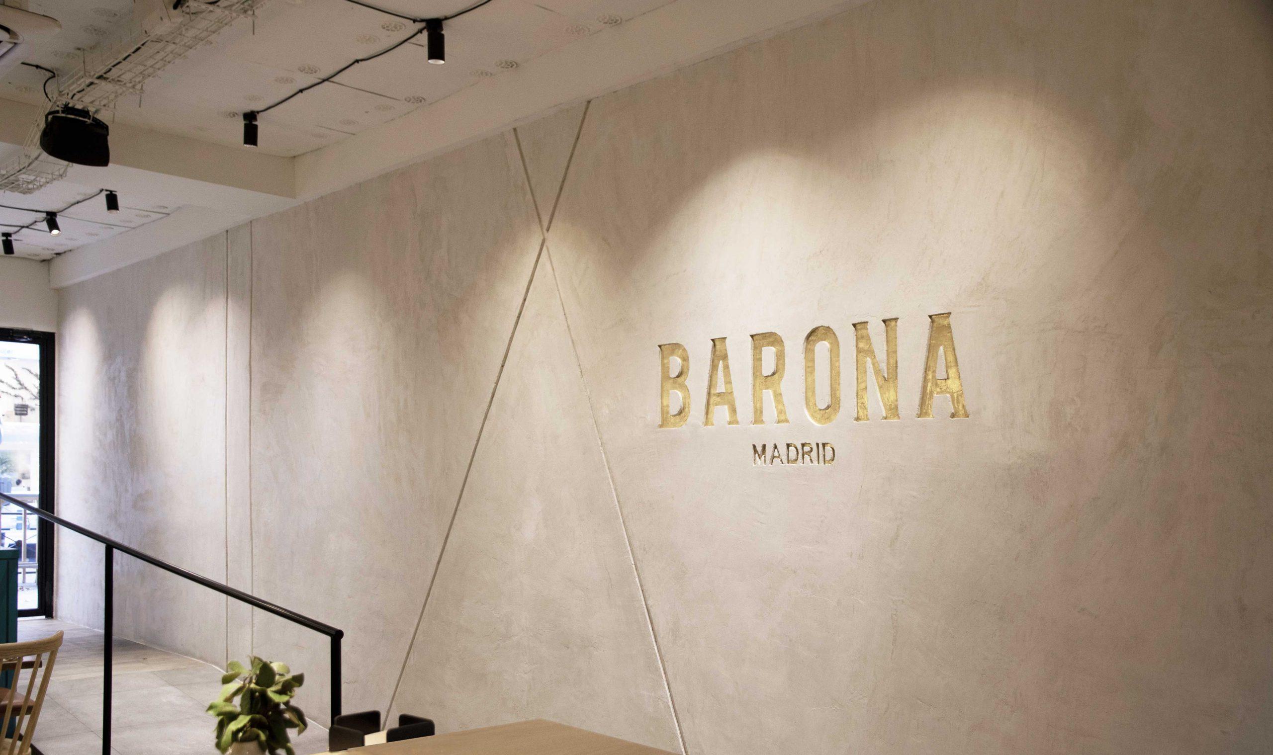 restaurante_barona_interioristas