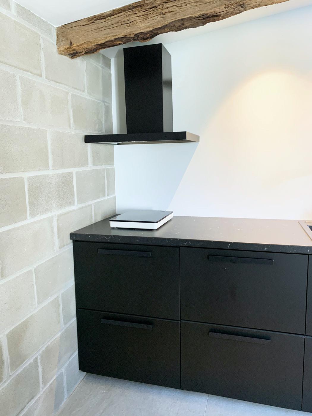 arquitectos-casa-cantabria