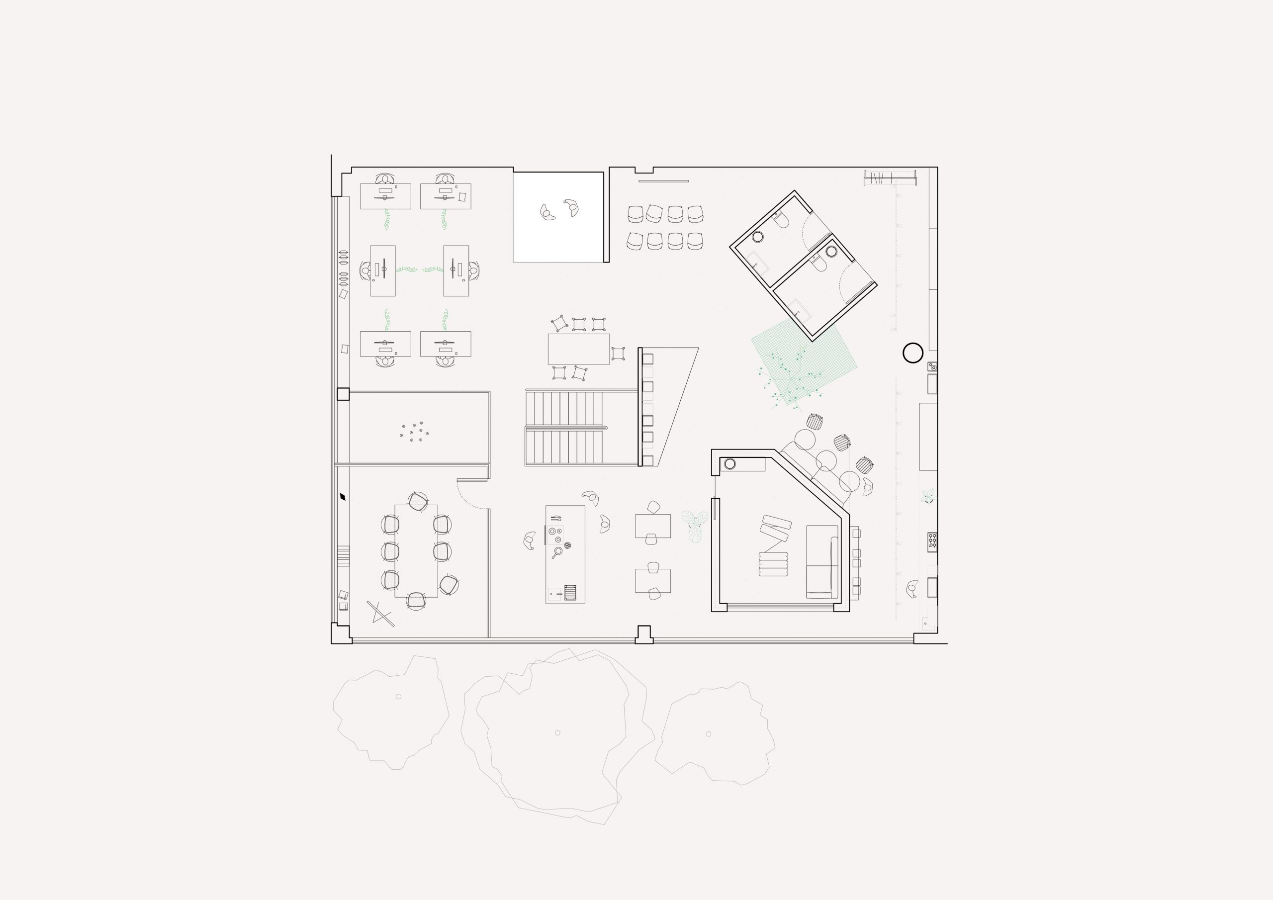 oficinas_creativas_arquitectos