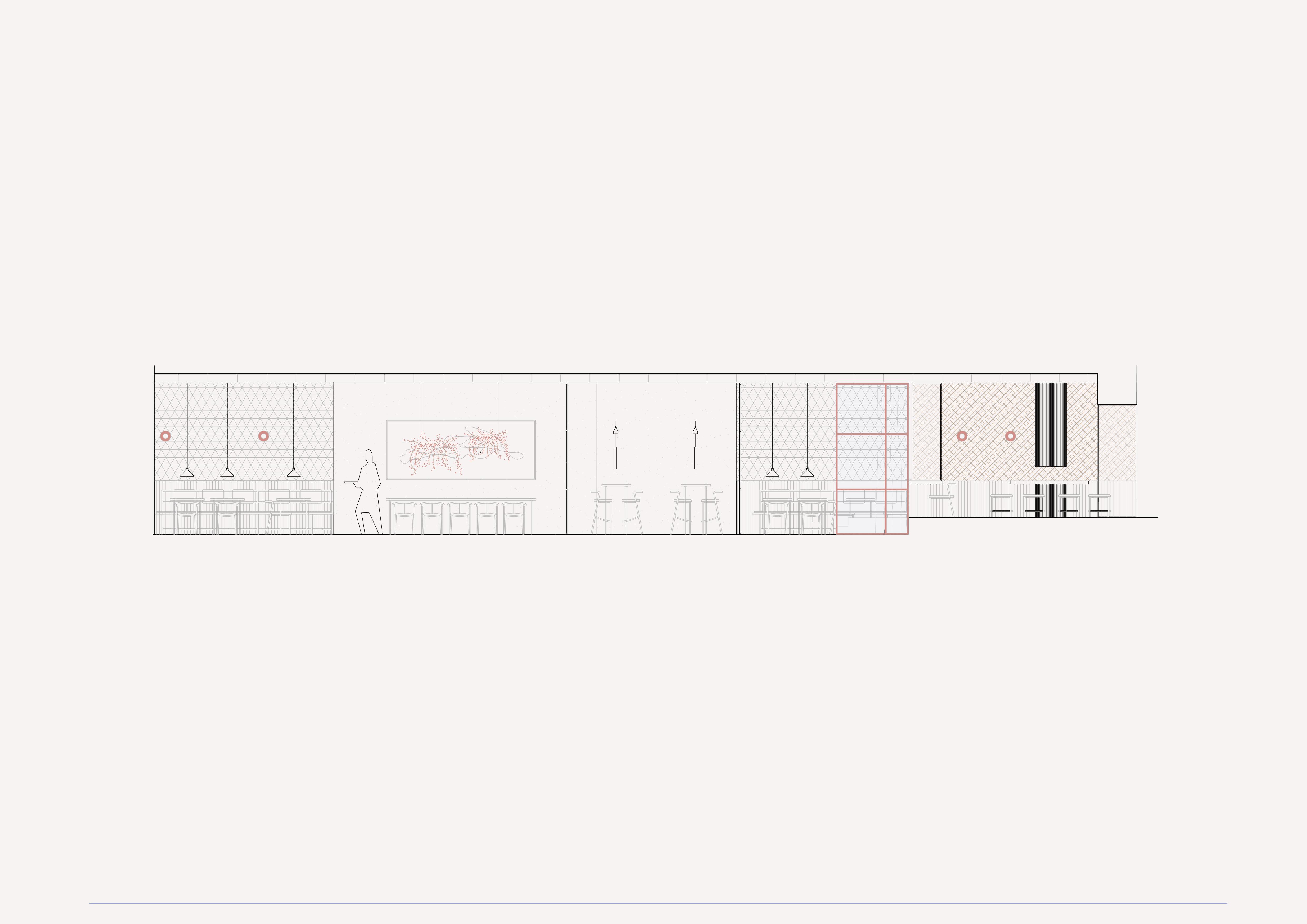 restaurante_diseño_interiores