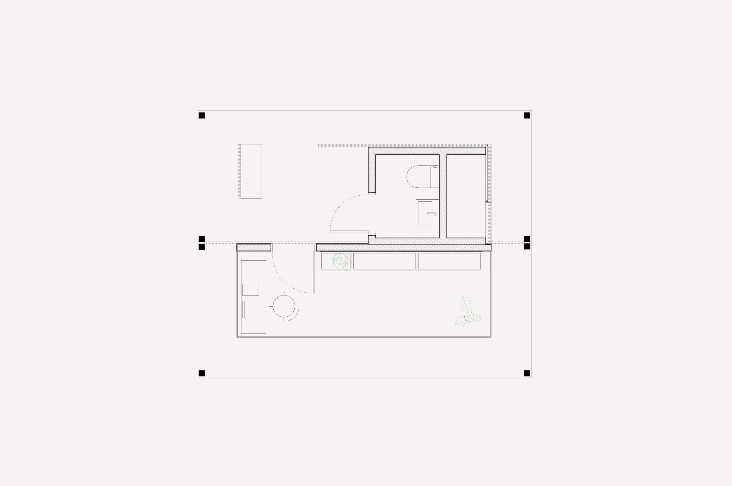 Plano_garita_vigilancia