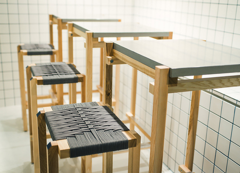 architecture-bar
