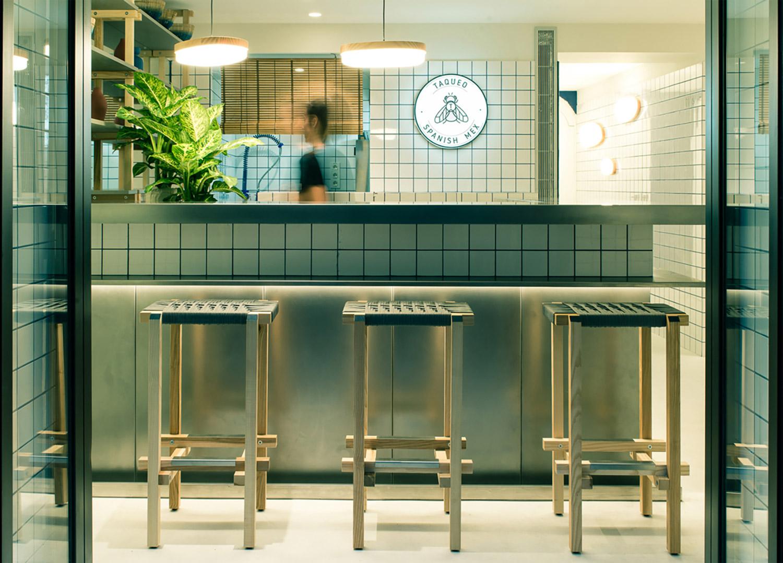 bar-diseño