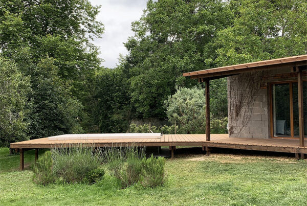 casa_campo_arquitectura