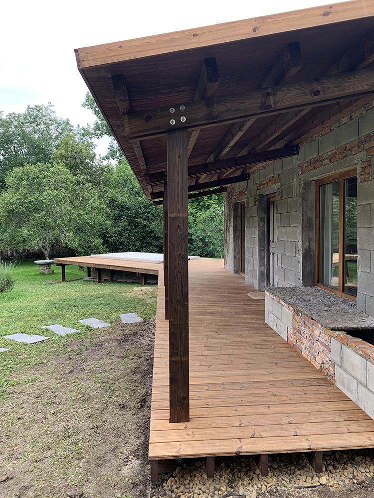 casa_campo_proyecto