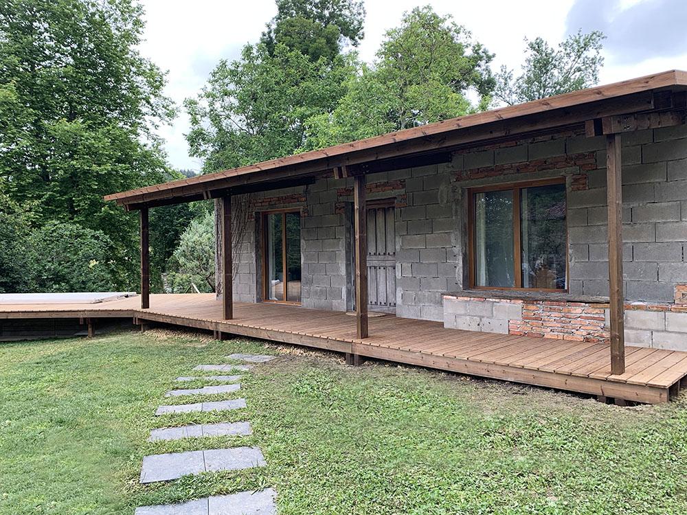 cabaña_arquitectura