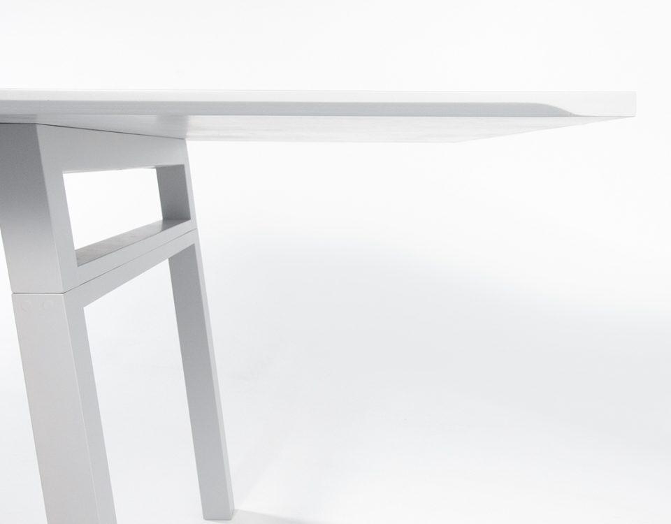 mesa-diseño-a-medida