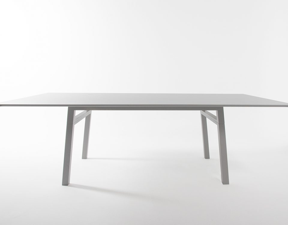 muebles-arquitectos
