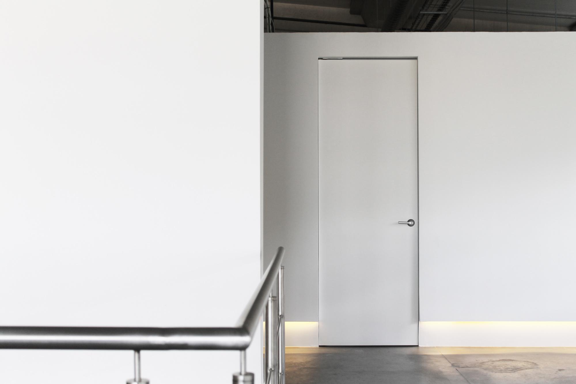 oficinas-creativas-diseño