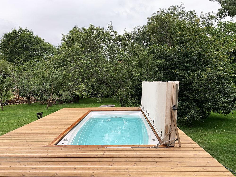 piscina_diseño