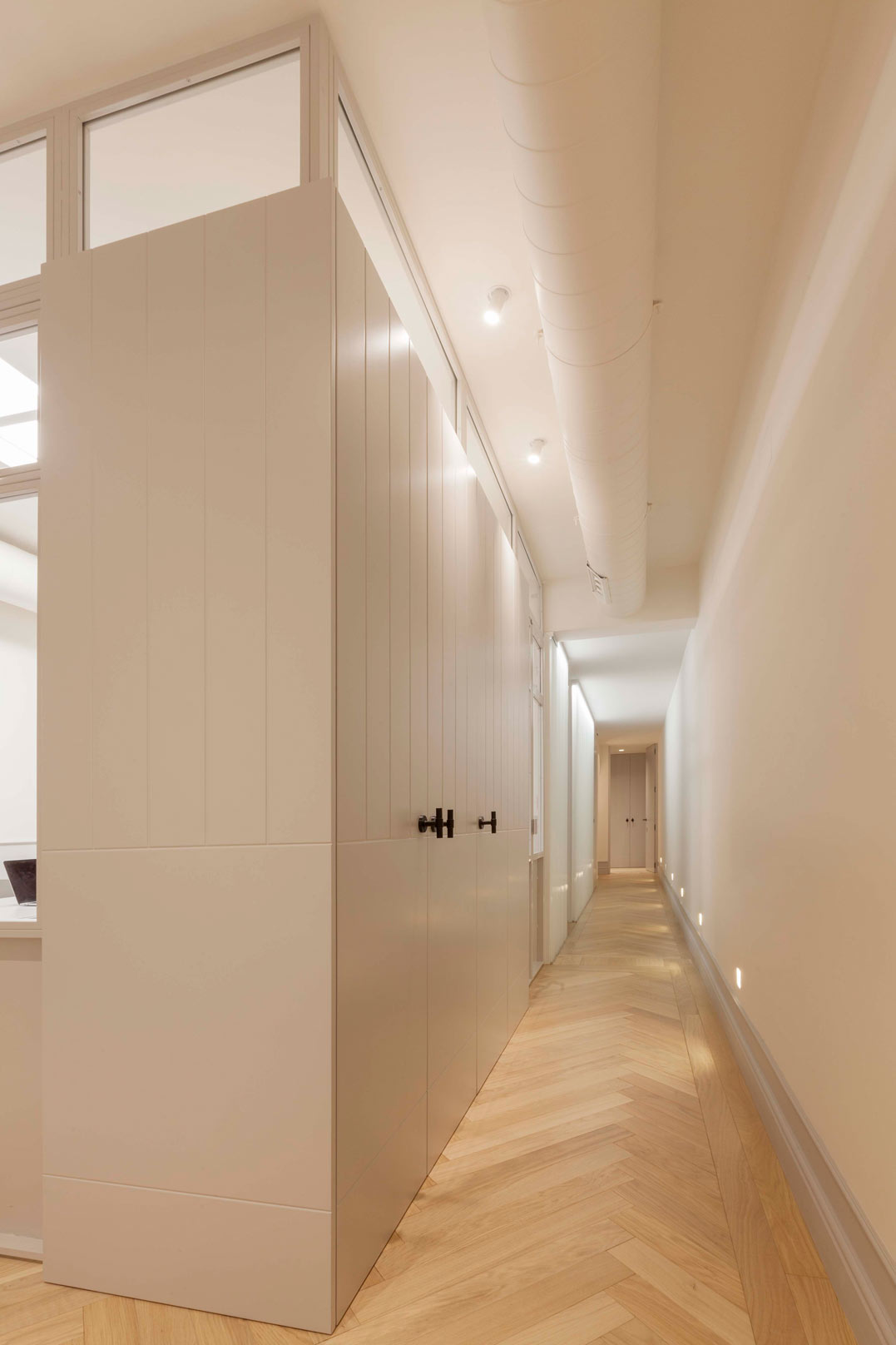 focolare_lipa_architects