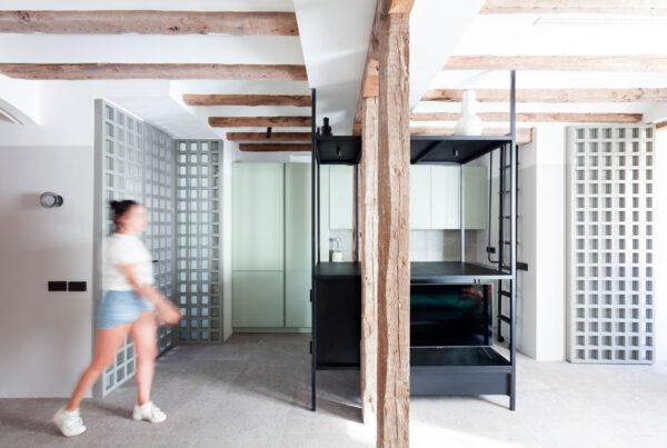 lipa_architects
