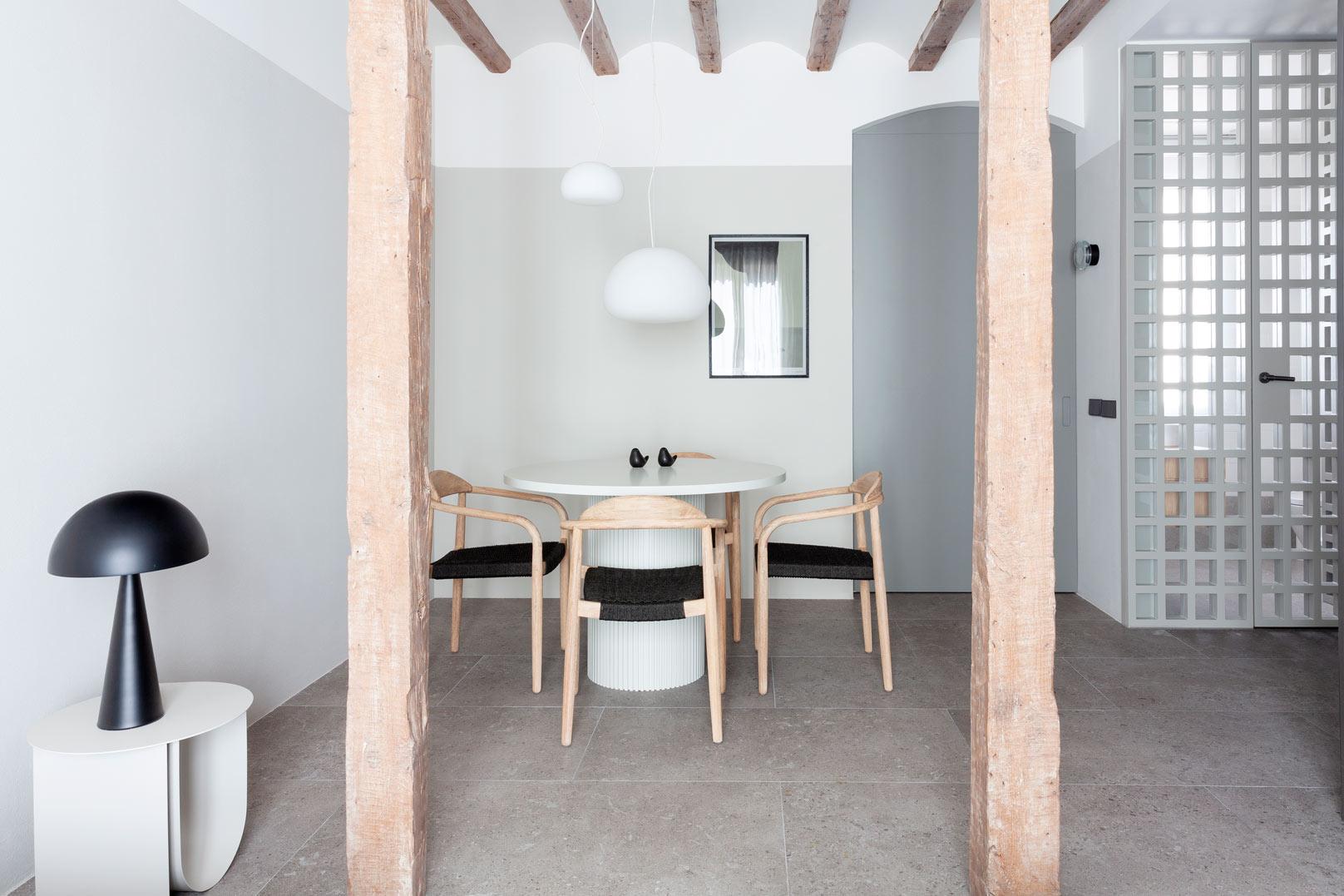 Arquitectos_Madrid